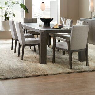 Aventura 7 Piece Counter Height Extendable Dining Set
