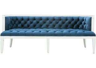Williamson Sofa