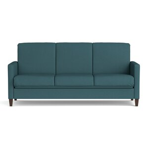 Glacier Bay Convertible Sofa by Trent Austin..