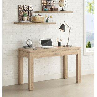 Bon Hallam Parsons Writing Desk