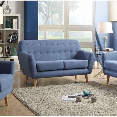 Birch Lane™ Durham Sofa & Reviews   Wayfair