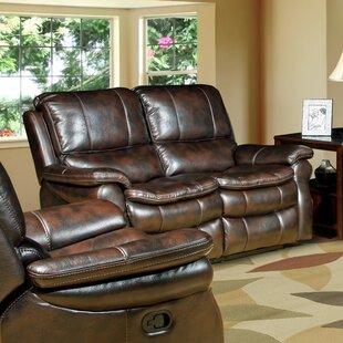 That Dual Power Reclining Sofa Wayfair