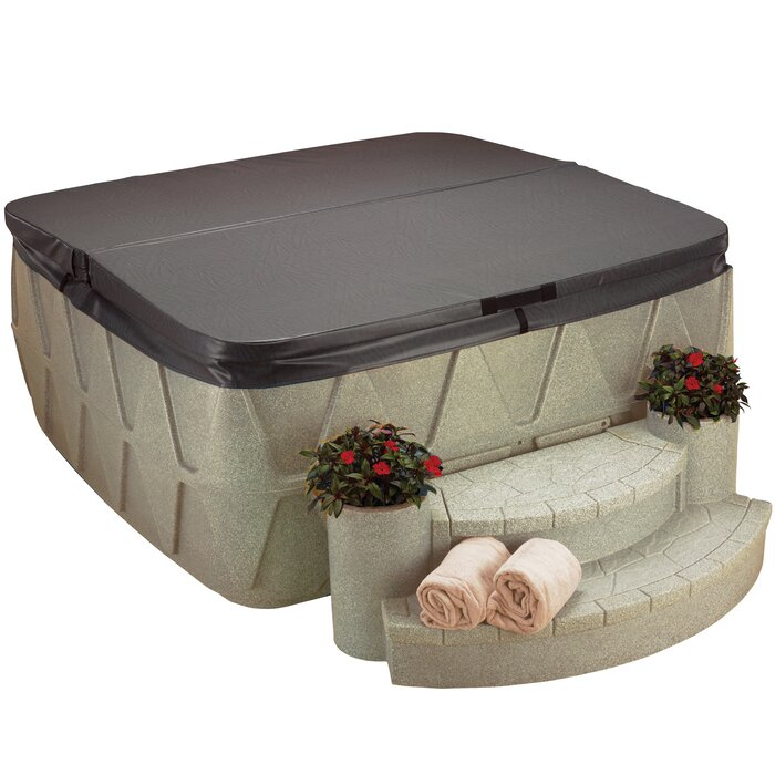 g cover replacement shop strong spas hot tub parts for x