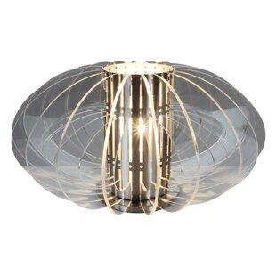 Novelty table lamps wayfair aloadofball Image collections