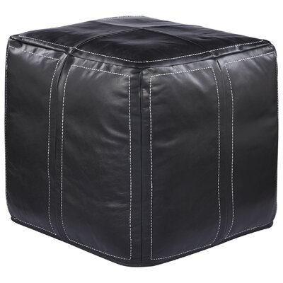 Square Ottomans Joss Amp Main