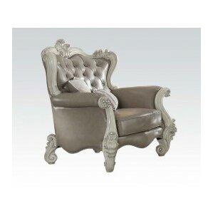 Versailles Armchair by ACME Furniture