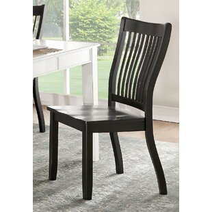 Pamella Dining Chair (Set of 2)