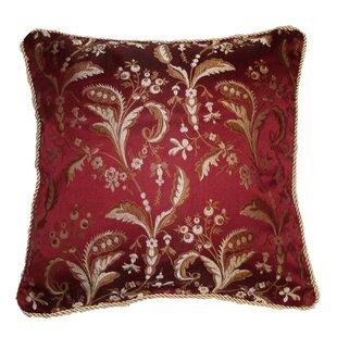 Calabria Design Decorative Pillow Cover
