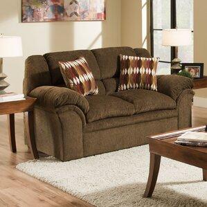 Engelbrecht Configurable Living Room Set by ..