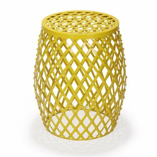 Wire side table wayfair wire round side table greentooth Image collections