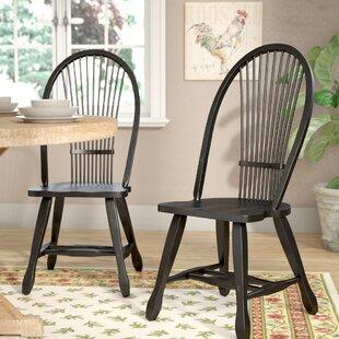 Koffler Dining Chair (Set of 2)