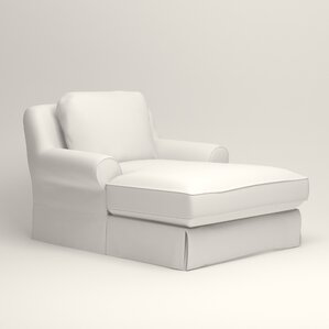 Lovely Owen Chaise