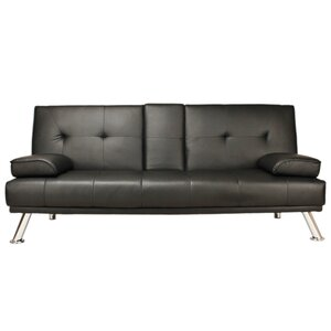 Como 2 Seater Sofa Bed