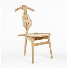Elof Valet Side Chair
