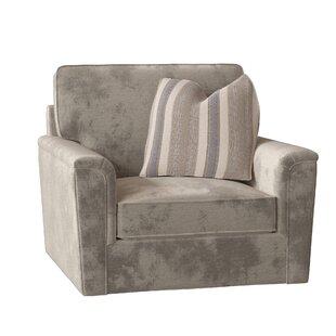 Bauhaus Chair And Ottoman Wayfair