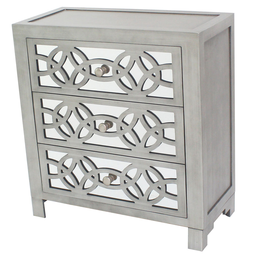 24 Inch Wide Chest Of Drawers Wayfair
