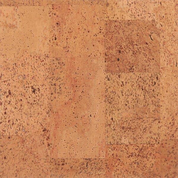 Apc Cork Floor Tiles 12 Solid Cork Hardwood Flooring In Pyramid