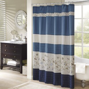 Extra Long 72 X 96 Shower Curtains Youll Love