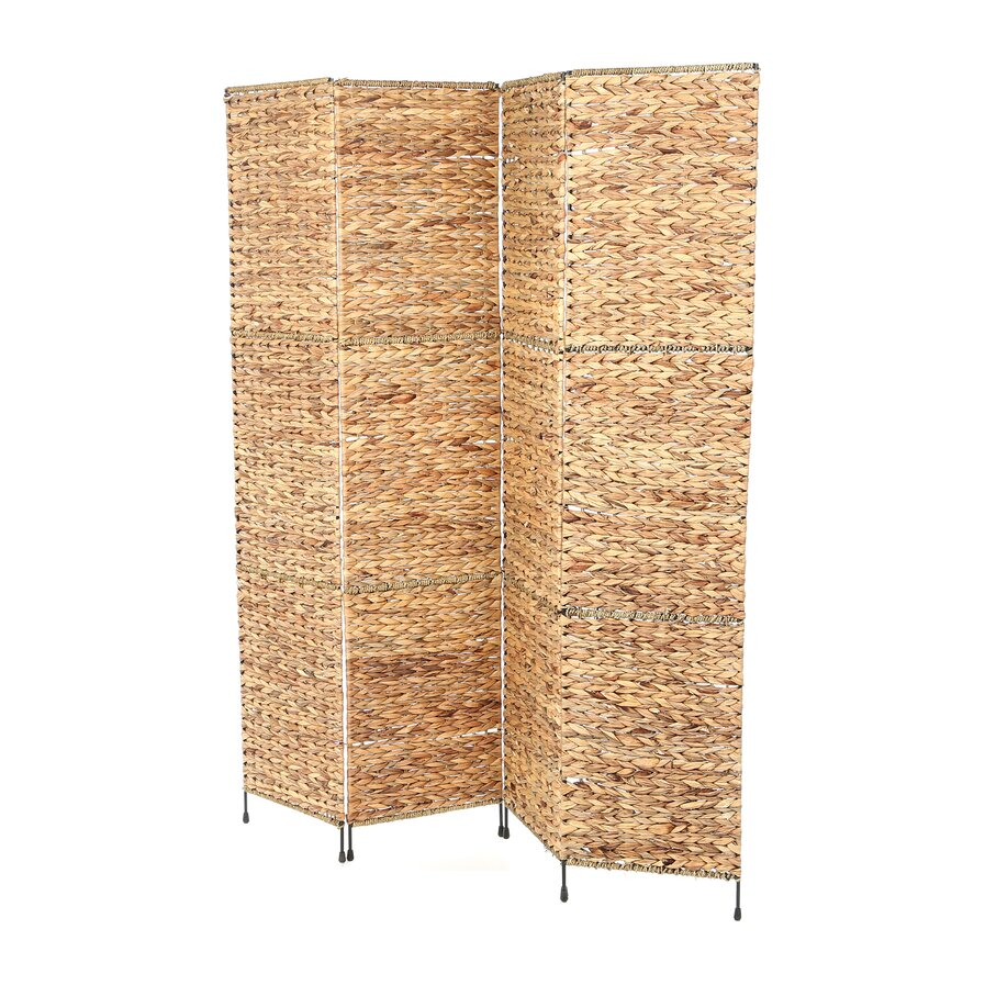 modern asian folding room dividers allmodern