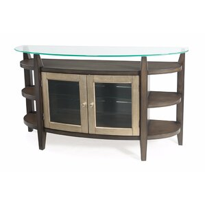 Florentin Buffet Table by Willa Arlo Interiors