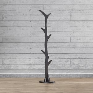 Woodland Park Coat Rack