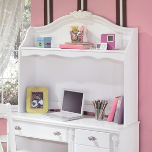 Emma Kids Hutch by Viv + Rae