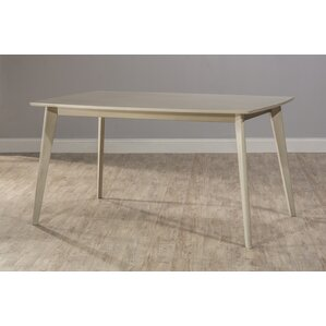 Hippocrates Dining Table b..