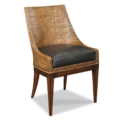 Luxury Woodbridge Furniture Accent Chairs Perigold