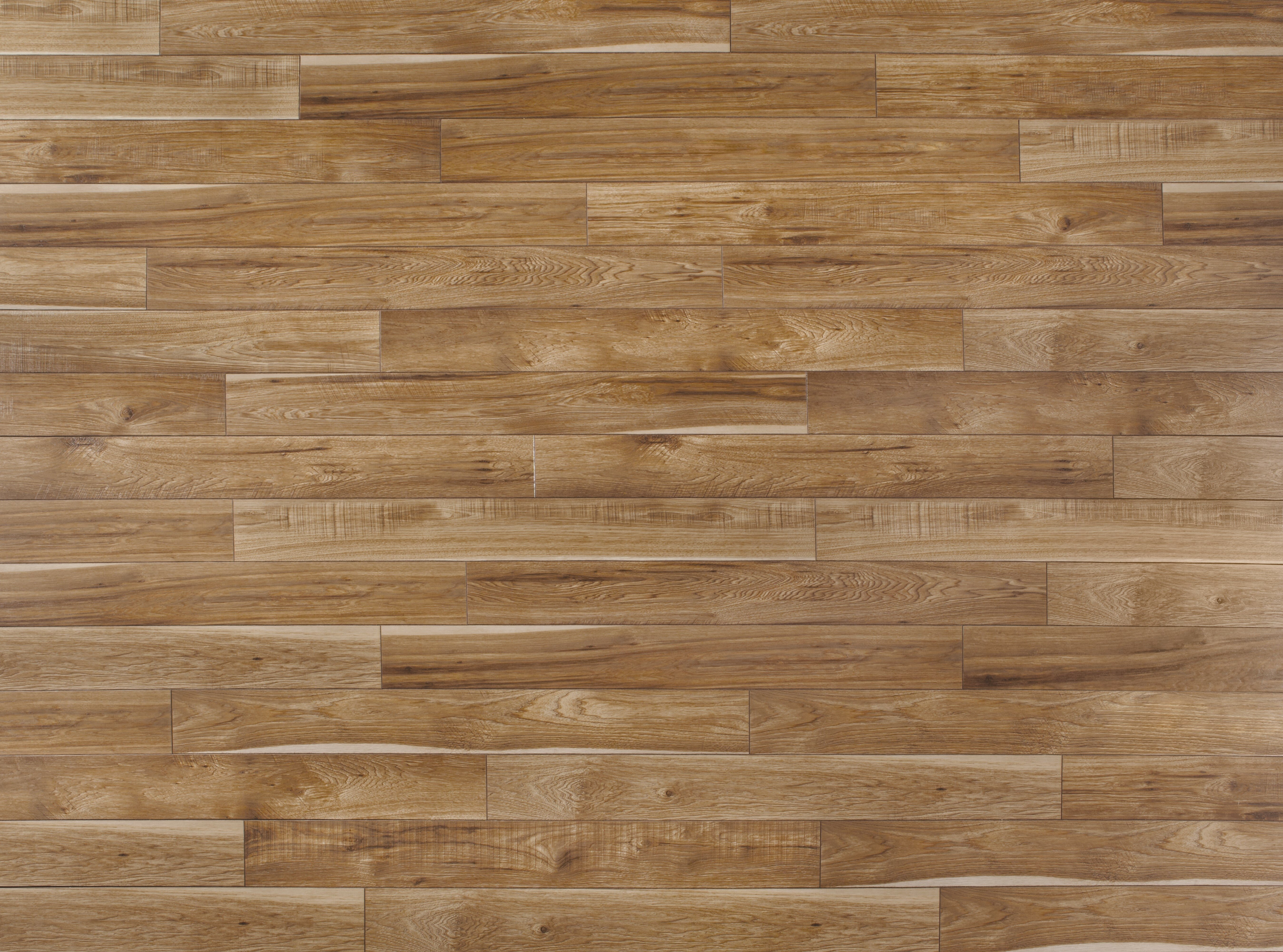 Mannington Restoration 6 X 51 12mm Hickory Laminate Flooring In Natural Wayfair