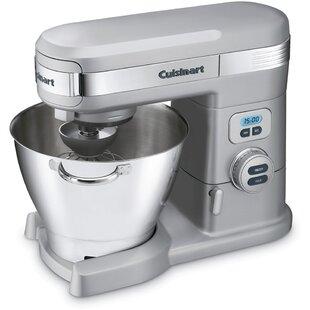 Viking Quart Steel Mixer Wayfair - Viking coffee maker