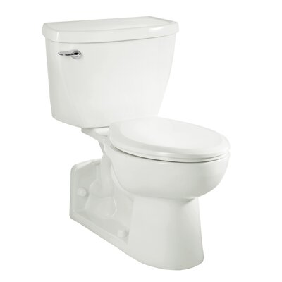 19 Inch Toilet Seat Height Wayfair