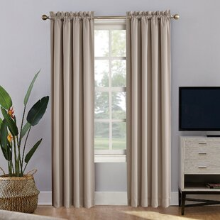 Home Expressions Curtains
