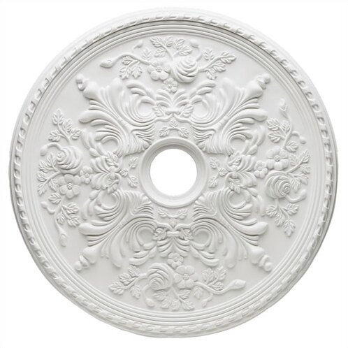 Ceiling Medallions You ll Love  e103fcc6f
