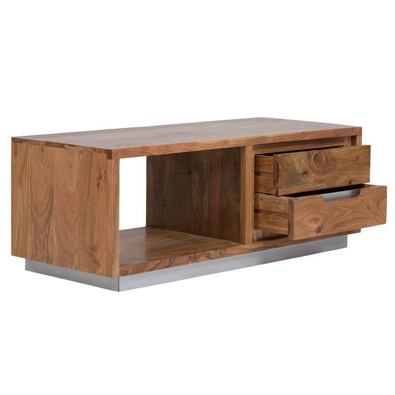ziggy tv cabinet