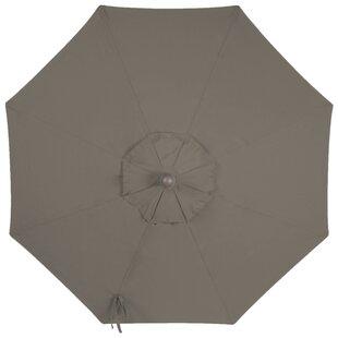 Vented Patio Umbrella | Wayfair