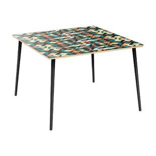 Reider Dining Table