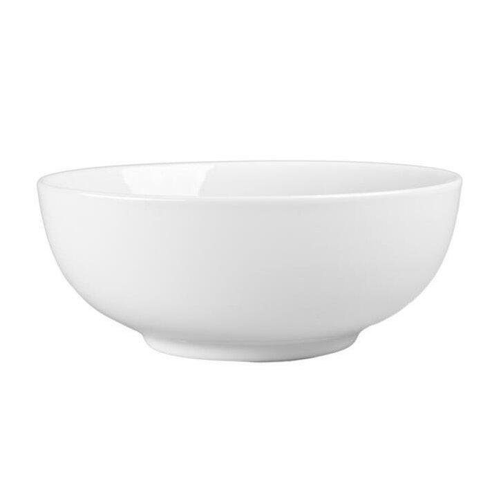 sc 1 st  Wayfair & Epoch 26 oz. Chowder Bowl