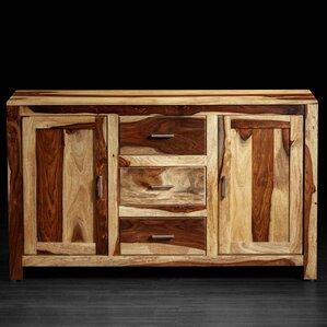 Romy Sideboard by Artemano