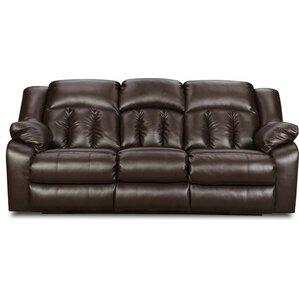 Houle Reclining Sofa