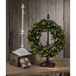 Wreaths Youll Love In 2019 Wayfair