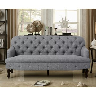 charcoal tufted sofa wayfair rh wayfair com charcoal gray velvet tufted sofa charcoal tufted sectional sofa