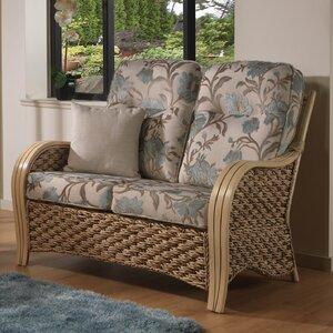 2-Sitzer Sofa Beazley von Rosalind Wheeler