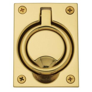 Save To Idea Board. Antique Brass
