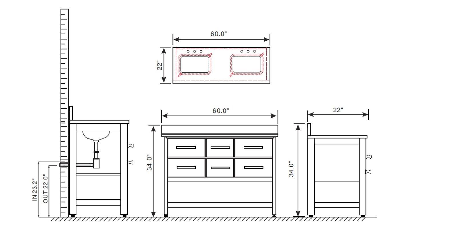 White Bathroom Vanity Set. Image Result For White Bathroom Vanity Set