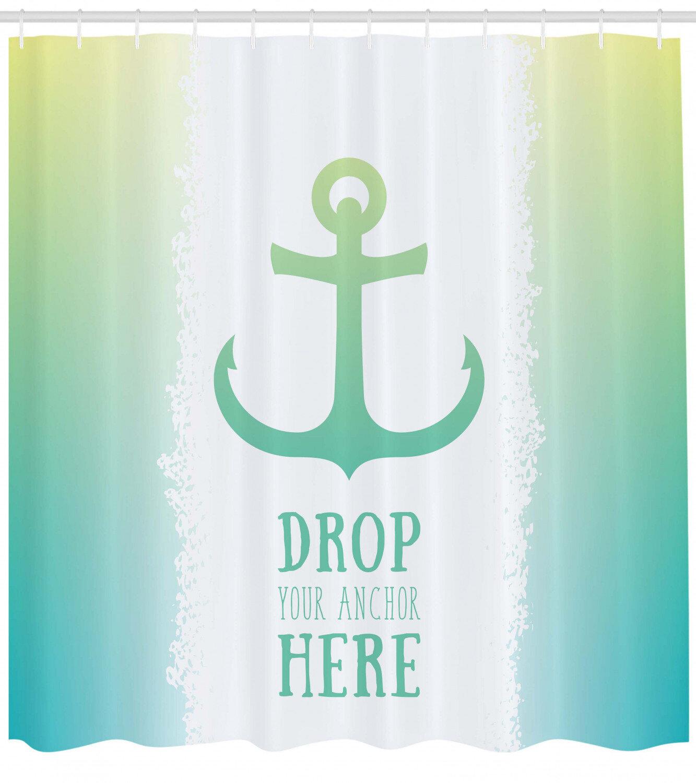 anchor bathroom design ideas