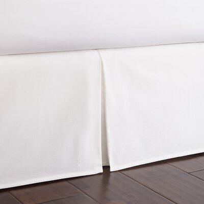jupes de lit taille double. Black Bedroom Furniture Sets. Home Design Ideas