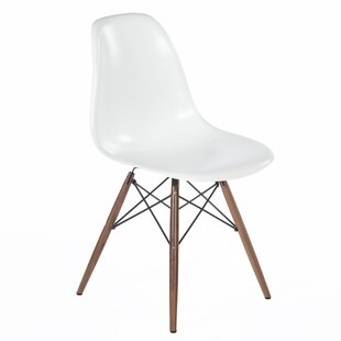 Exceptionnel Mid Century Eiffel Dining Chair