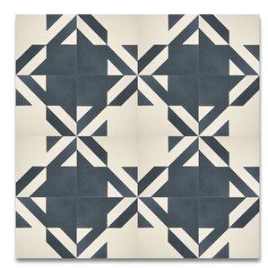 Blue Subway Tile You Ll Love Wayfair