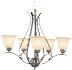 Ceiling Lights You Ll Love Wayfair Ca