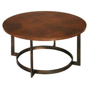 Metal Coffee Tables Youu0027ll Love | Wayfair